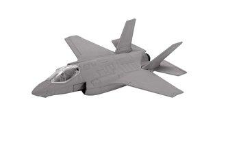 """Lockheed F-35A Lightning II """"USAF"""""""