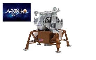 1:144 Apollo 11 50th Anniversary - Lunar Landing Module