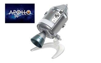 1:144 Apollo 11 50th Anniversary - Apollo Command Module
