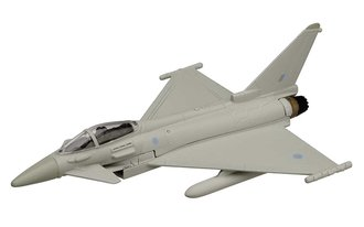 "Eurofighter Typhoon ""RAF"""