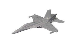 "McDonnell Douglas F/A-18F Super Hornet ""US Navy"""