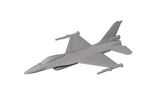 """Lockheed F-16C Fighting Falcon """"USAF"""""""