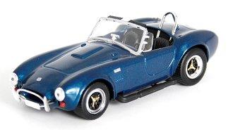 1964 Ford AC Cobra 427 (Blue)