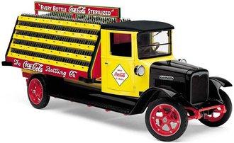 Coca-Cola 1928 International Delivery Truck