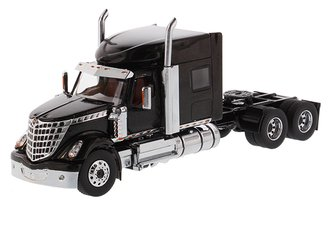 1:50 International LoneStar Sleeper (Black)