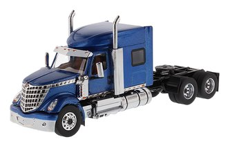 1:50 International LoneStar Sleeper (Blue)