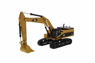 1:64 Caterpillar 385C L Hydraulic Excavator