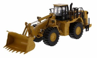 1:64 Caterpillar 988H Wheel Loader