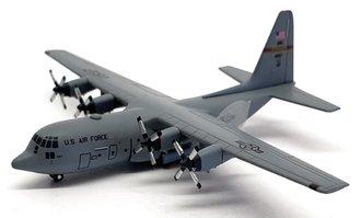 C-130H Hercules,109th Airlift Sqn MNANG 2008