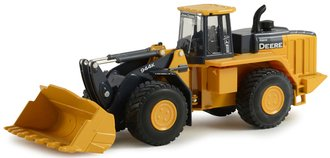 1:50 John Deere 944K Wheel Loader