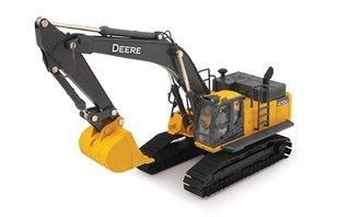 1:50 John Deere 470G LC Excavator