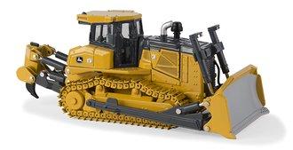 1:50 John Deere 1050K Crawler Dozer