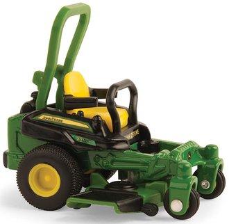 1:32 John Deere Z-Trak Mower