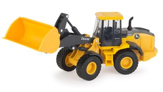 1:32 John Deere 544L Wheel Loader