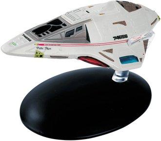 Star Trek - Starfleet Delta Flyer