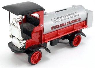1:32 Texaco #12 1910 Mack Tanker