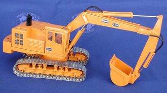 Insley 2250 Track Excavator