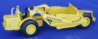 Allis-Chalmers 460 Scraper