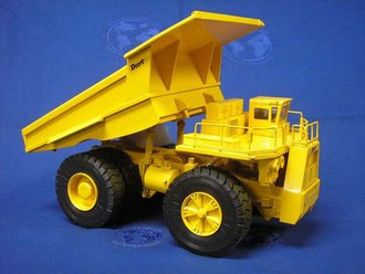 Dart 940 Haul Truck (170 Ton)