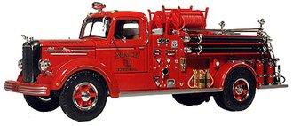 "Mack L Fire Truck ""Mack Engine Co."""