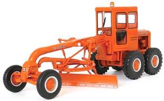 1:50 Allis-Chalmers Fourty-Five Grader (Orange)