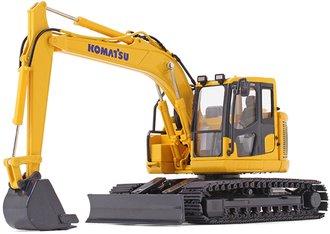 1:50 Komatsu PC138USLC-11 Excavator