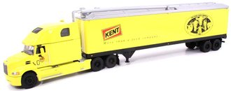 "Mack Bulk Feed Truck ""Kent Feeds"""