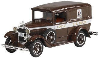 "1931 Ford Model A ""U.S. Mail"" (Copra Drab)"