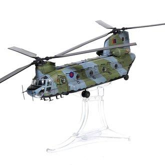 Chinook HC.Mk 1 RAF No.18 Sqn