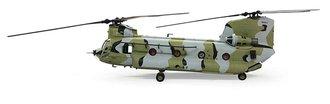 CH-47D Chinook RoKA, South Korea