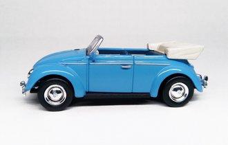 1:43 1951 Volkswagen VW1200