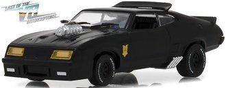 1:43 Last of the V8 Interceptors (1979) - 1973 Ford Falcon XB
