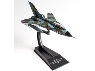"1:100 Panavia Tornado IDS, 36th Fighter Squadron, 156th Fighter Group ""The Lynx,"" Italian Air Force"