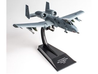 1:100 Republic A-10C Thunderbolt II, 23rd Fighter Group