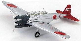 """Nakajima B5N2 """"Kate"""" - 12th Naval Flying Group, China 1940-41"""