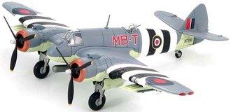 Bristol Beaufighter TF Mk.X - No. 236 Squadron, Coastal Group #16, RAF North Coates