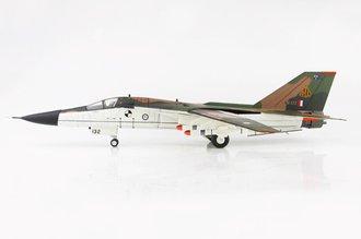 F-111C Aardvark RAAF, 1988