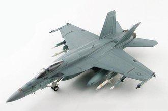 """F/A-18E Super Hornet USN VFA-151 Vigilantes """"NG410"""" USS John C. Stennis"""