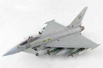 """Eurofighter Typhoon #ZJ927 """"QO-M"""", 3 Sqn., RAF, Libya 2011"""