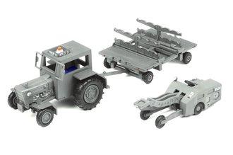 USAF, Modern, Weapon Loading Set