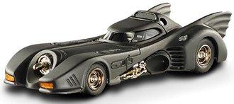 Elite 1:43 Batman Returns™ Batmobile