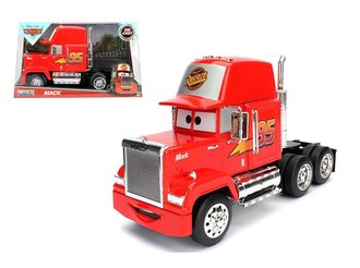 1:24 Disney Pixar Cars - Mack
