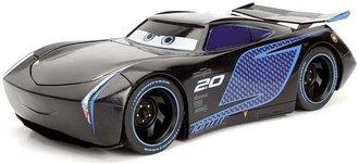 1:24 Disney Pixar Cars 3 - Jackson Storm
