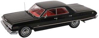 1963 Chevy Impala Sport Sedan (Black)