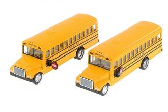 1:64 Freightliner School Bus