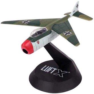 1:72 Blohm und Voss BV P.209.02 Luftwaffe, Germany, 1945