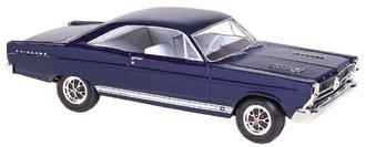 1966 Ford Fairlane (Blue)