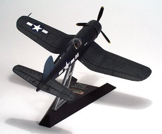 F4U-1A Chance-Vought Corsair