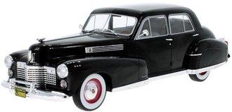 1941 Cadillac Fleetwood Series 60 Special (Black)