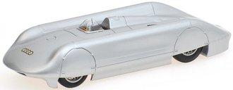 "1:43 1938 Auto Union Type C ""Stromlinie"""